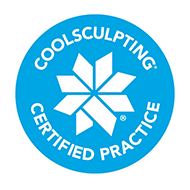 CoolSculpting-FDA
