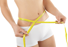 CoolSculpting-treatment